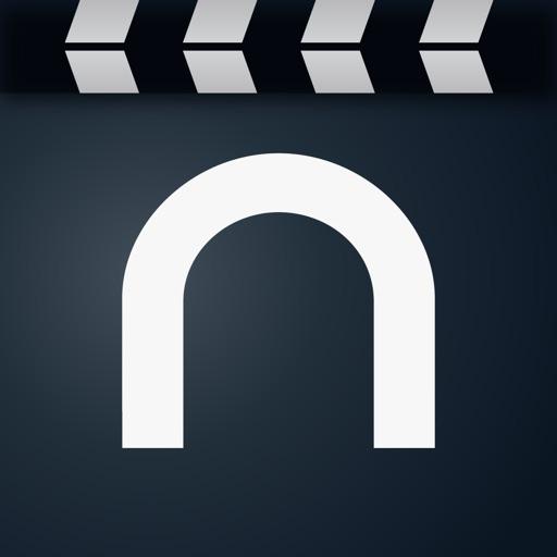 NOOK Video