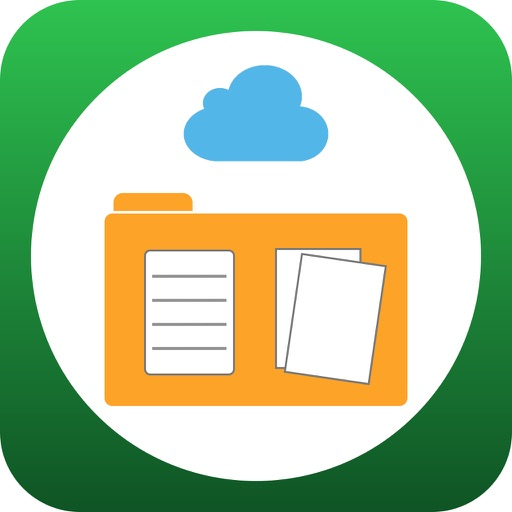 Pro.Notes + Files, Lists: Notetaking, Checklists, Drawings, Online Notes, Online and Local Files, Documents - with Sync and Share