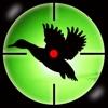 Ace Bird Sniper 2014 - Hunting Birds & Animals, Adult Simulator Hunter Games