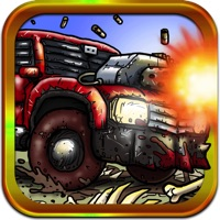 Codes for Death Racers Vs. Zombies - Crazy Avoid Obstacles and Crush the Enemy Action Game Hack