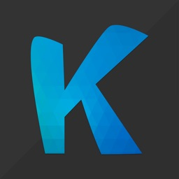 SocialKboard - Not to write but to share