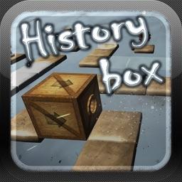 History Box Puzzle 2015