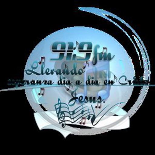 Radio Voz Evangelica Exodo by Nobex Technologies