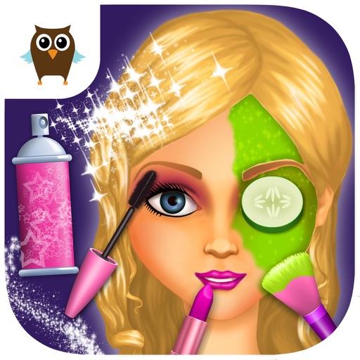 Jenny's Beauty Spa