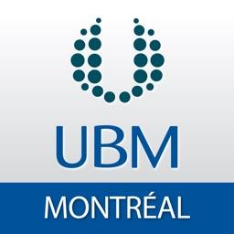 UBM Canon Montréal 2014 by UBM LLC