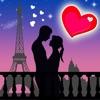 爱 - Love Quotes for Everyday Life & Valentine's Day