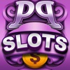 Players Palace Slots! FREE Grand Vegas Casino of the Rich Fun House Inferno!