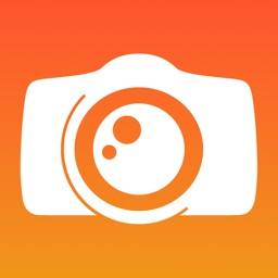 Insta Text - Photo Editor for Instagram