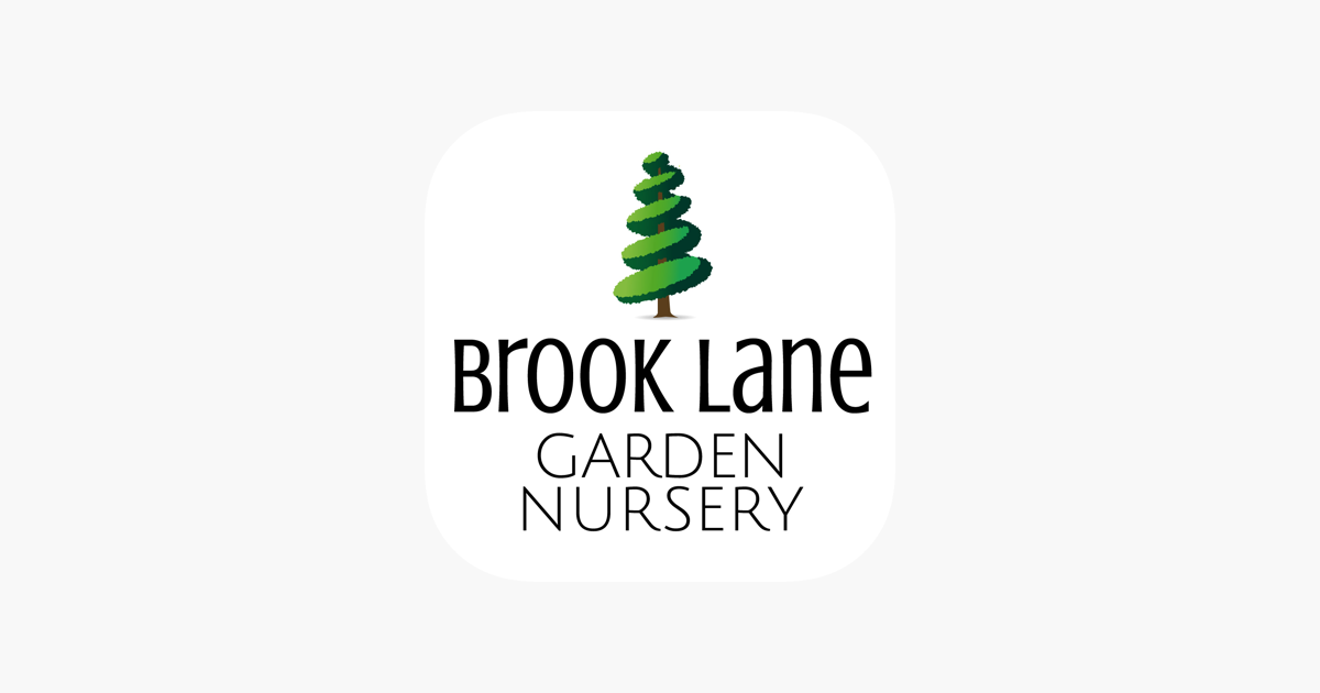 Brook Lane Garden Nursery Timperley