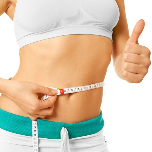 Quick Weight Loss Tips Guide - Healthy Weight Loss & Dieting Tips to Lose your Weight Faster