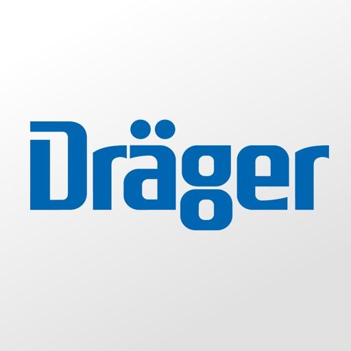 Draeger NASSM icon