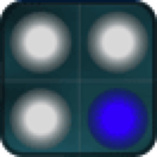 Memory Box - Funny Memory Game icon