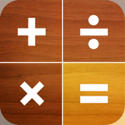 Calculator Hd For Ipad app review