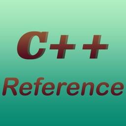 Pocket Guide For C++