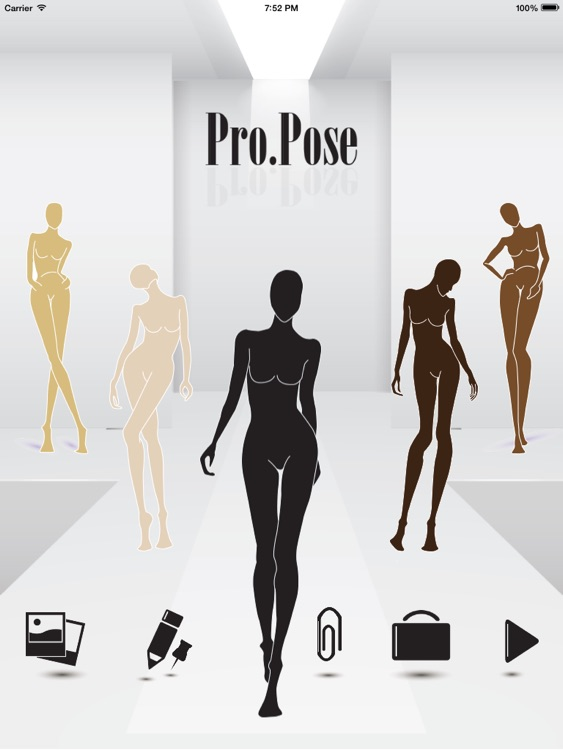 Pro.pose