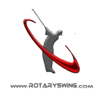 Rotary Swing Golf Instruction Videos