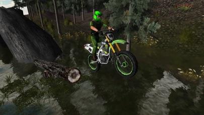 Dirt Bike Adventureのおすすめ画像5