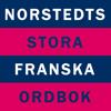 Norstedts stora franska ordbok