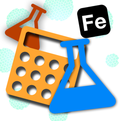 Chemistry Equation Balancing Calculator Free
