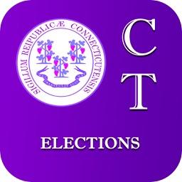 Connecticut Elections