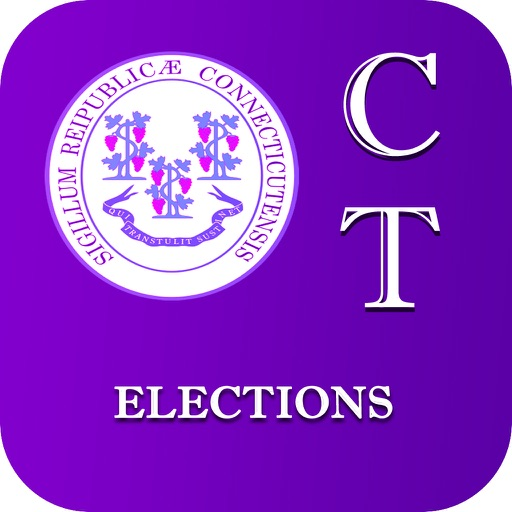 Connecticut Elections