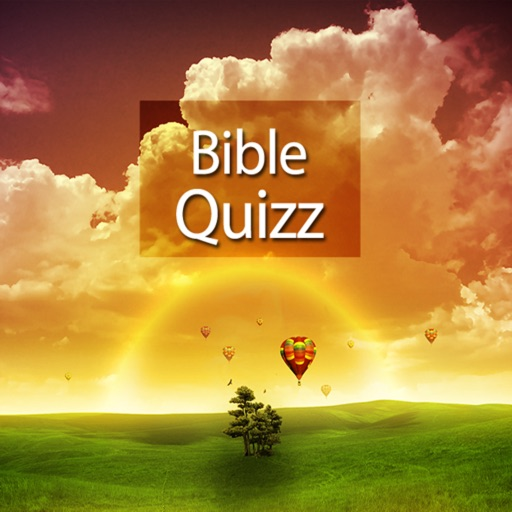 Bible Quiz - Old Testament: Full Answer with Explanation