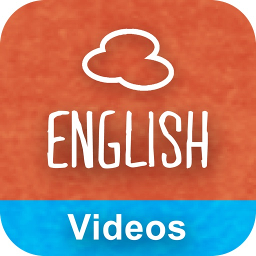 GCSE English Tutor Videos