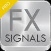 burhan capak - Forex Signals Pro アートワーク