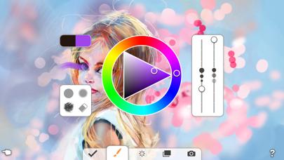 Colors! screenshot1