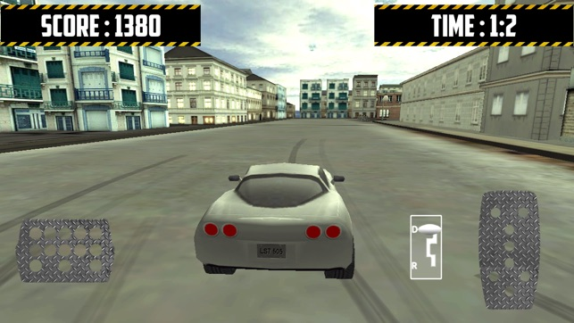 3D Road Frenzy Drift Champion - Driving Game for Free on the