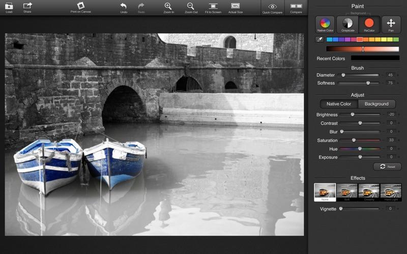 Un nouveau bundle spécial Mac App Store-capture-1