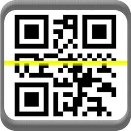 QR Code Scanner Lite