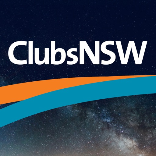 ClubsNSW Conference 2015