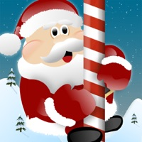 Codes for Santa Glide – Christmas Holiday Game Hack