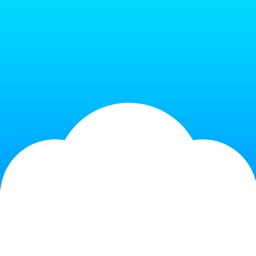 WeatherSignal - The Barometer for iPhone
