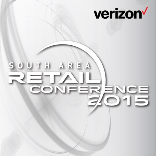 2015 SA Retail Conference