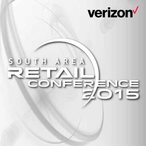 2015 SA Retail Conference icon