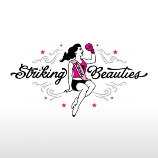 Striking Beauties