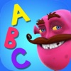 Magical Alphabet - Letters, Phonics, Spellings and ABC Videos for preschoolers and toddlers - iPhoneアプリ