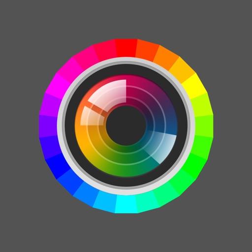 SKEW+ icon