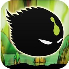 Activities of Creepy Birds: Flappy Adventure