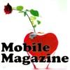 花Magazine