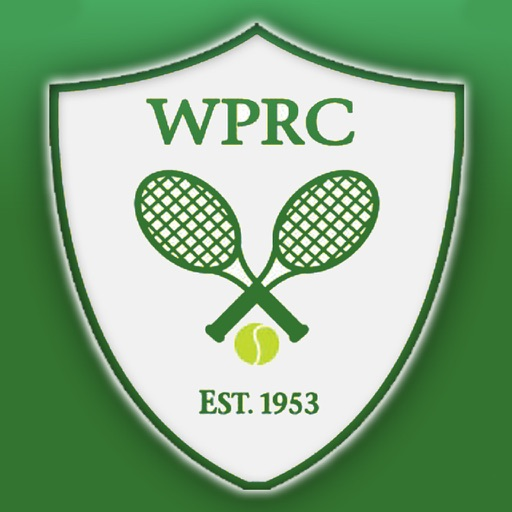 Winter Park Racquet Club icon