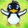 クレイジーベイビーキャプテンペンギン実行のキッド