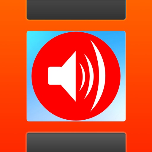 Sound Box for Pebble Smartwatch