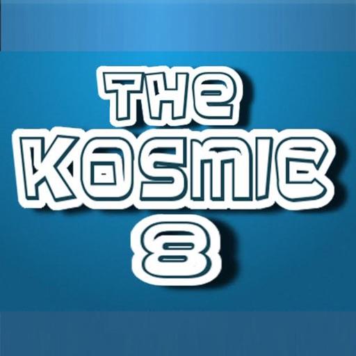 TheKosmic8