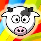 Color Animals icon