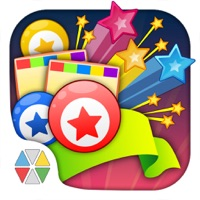 Codes for Bingo Adventure - Free Online Casino Hack
