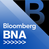 On the Go by Bloomberg BNA