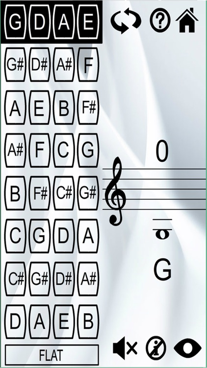 Orchestral Strings Interactive Fingerboard